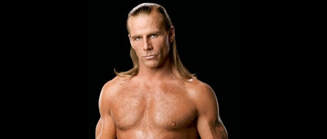 HBK has retired