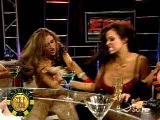 What is the best wwe diva dvd page 3 wrestling forum - Wwe diva porno ...