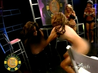Ecw nude pic poker strip good, agree