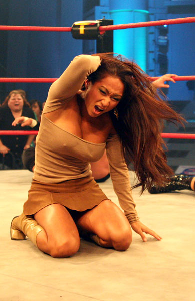 Apologise, but, Video sex gail kim