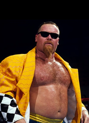 jim neidhart - photo #20