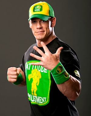 http://www.pwpix.net/superstars/j/johncena/images/john_cena_4.jpg