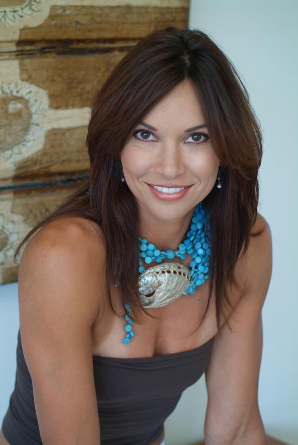 kimberly page ddp