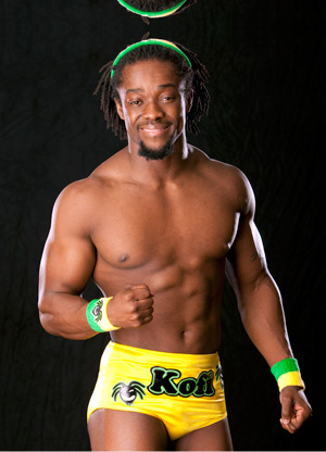 http://www.pwpix.net/superstars/k/kofikingston/images/kofi-kingston-2.jpg