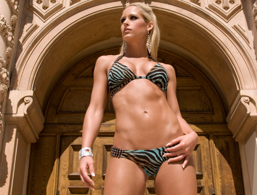 Michelle, mcCool, nude - Naked Pics and Sex Scenes