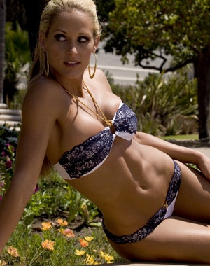 michelle mccool 2014 pwpix net this site is not affiliated