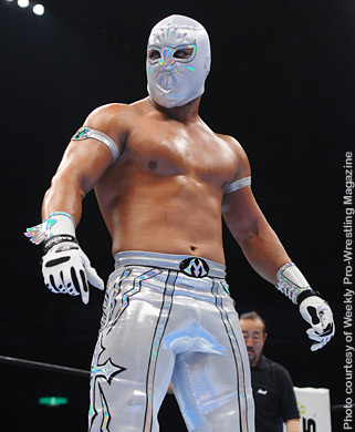 sin cara wrestler face. sin cara wrestler without mask. wrestler sin cara without mask; wrestler sin cara without mask. batchtaster. Apr 6, 01:07 AM