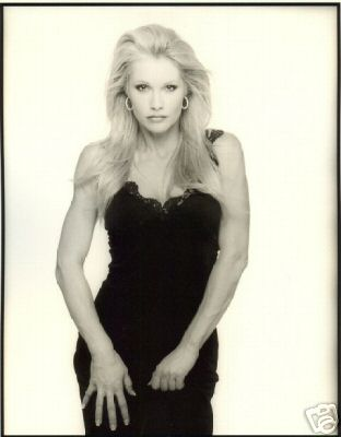 [IMG]http://www.pwpix.net/superstars/s/sable/gallery/photoscans/1/gallery1/001.jpg[/IMG]