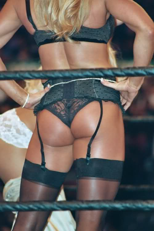 The Offical Women of Wrestling Pics/Gifs/Videos Thread