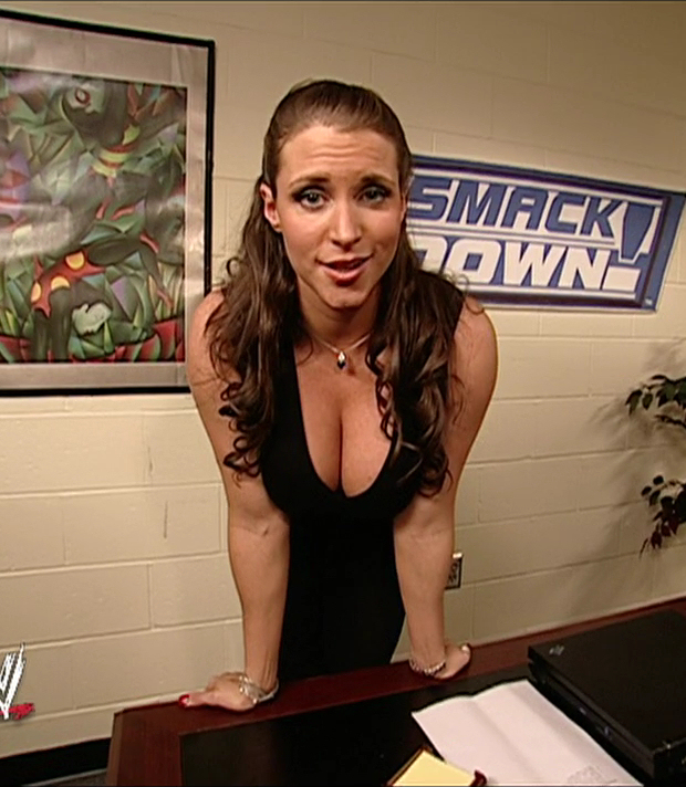 Stephanie, mcmahon,nude takes,