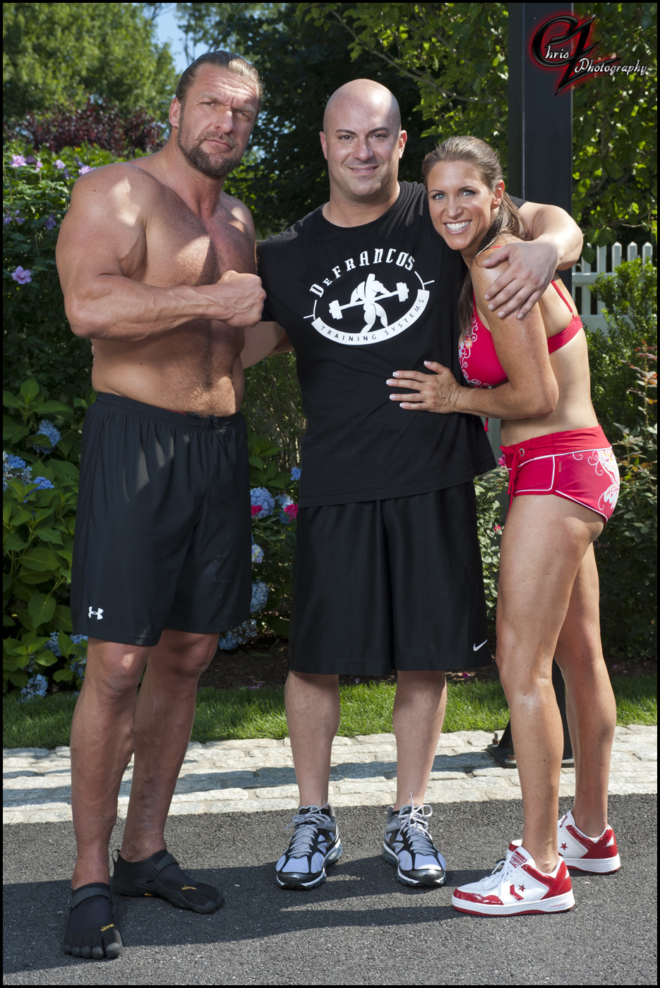 a look at stephanie mcmahon pwpix net