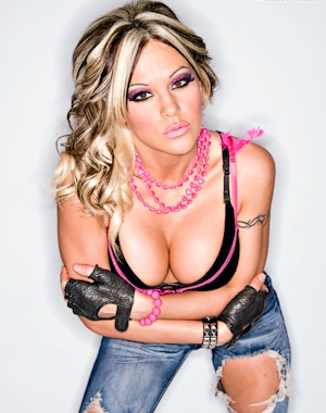 Velvet Sky on Twitter: Velvet Sky can be reached on Twitter at