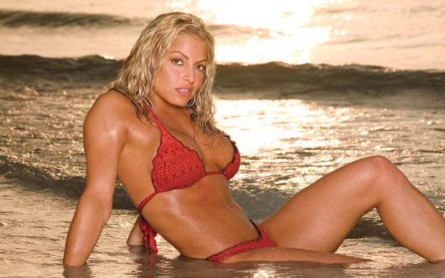 Images Of Return Gallery Click Here For More Pics Trish Stratus
