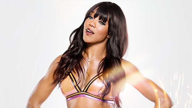 from Ishaan who is dating alicia fox