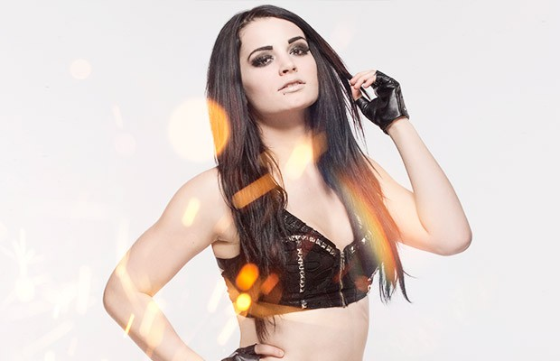 Paige most certainly has the physical attributes to do pornography. Paige has not appeared topless. Paige has yet to be exposed naked on an episode of Raw or SmackDown. A topless Paige would be quite the site to see. Paige has appeared naked on countless occasions - in private. WWE Diva Paige has a sweet pussy to say the least. Although Paige has suffered multiple wardrobe malfunctions over the course of her career, she has not posed completely nude. As hard as it may be to believe, Paige has never participated in a Bra and Panties Match during her time in WWE. For those curious, Paige's tits are real. Don't expect Paige to release a sex tape. With WWE presenting a PG-rated product, don't expect Paige to be stripped of her clothes. It pretty much goes without saying that Paige has very nice boobs. While Paige has suffered multiple wardrobe malfunctions over the course of her career, she has not posed nude. Many WWE Universe members dream of Paige appearing with nothing on. While Paige has appeared in her bra on WWE programming, she has not appeared topless. Paige is not naked here. Paige is a hot WWE Diva. Check out these photos of Paige with nothing on. Paige always makes sure that she is not exposed on WWE television. Paige wears thongs under her dresses. It is highly unlikely that Paige will ever pose nude for Playboy. Paige, however, has been known to go commando when wearing a short skirt.