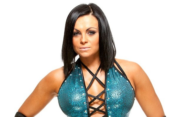 Now that Aksana has left WWE, there is a small chance that she will pose nude. Aksana appeared naked during an episode of Raw in 2013 as her right breast came out of her top. Aksana suffered a wardrobe malfunction on a November 2013 episode of Raw due to her boob popping out. Aksana can write with her feet. One can never rule out Aksana getting into porn. Aksana appeared naked during an episode of Raw in 2013 as her right breast came out of her top.