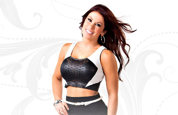 With her large breasts, Madison Rayne most certainly has the physical attributes to appear in pornography. Madison Rayne has appeared topless from time to time. Madison Rayne has yet to be exposed naked on an episode of IMPACT WRESTLING. A topless Madison Rayne would be quite the site to see. Madison Rayne has appeared naked on countless occasions - in private. TNA Knockout Madison Rayne has a sweet pussy to say the least. Although Madison Rayne has suffered multiple wardrobe malfunctions over the course of her wrestling career, she has not posed completely nude. As hard as it may be to believe, Madison Rayne has never participated in a Bra and Panties Match during her time in TNA Wrestling. For those curious, Madison Rayne's tits are fake. Don't expect Madison Rayne to release a sex tape. Madison Rayne was once stripped of her clothes by Mickie James. It pretty much goes without saying that Madison Rayne has large boobs. While Madison Rayne has suffered multiple wardrobe malfunctions over the course of her career, she has not posed completely nude. Many TNA fans dream of Madison Rayne appearing with nothing on. While Madison Rayne has appeared in her underwear on IMPACT, she has not appeared completely nude. Madison Rayne is not naked here. Madison Rayne is a hot TNA Knockout. Check out these photos of Madison Rayne with nothing on. Madison Rayne always makes sure that she is not exposed on IMPACT. Madison Rayne wears thongs underneath her wrestling ring gear. It is highly unlikely that Madison Rayne will ever pose nude for Playboy. Madison Rayne, however, has been known to go commando when wearing a short skirt. This is not a Madison Rayne fansite.