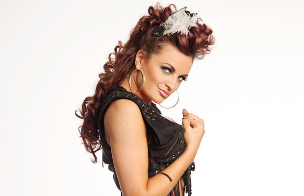 Maria Kanellis has a nice ass. Maria Kanellis posed nude in 2008. Maria Kanellis Playboy photos are here. Maria Kanellis got naked during her time in WWE. Maria Kanellis is a hot former WWE Diva. Maria Kanellis hopefully will pose naked again.