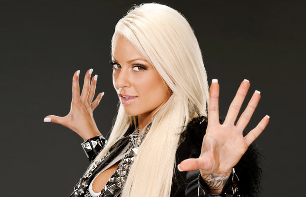 Maryse Ouellet suffered a wardrobe malfunction during a pay-per-view. Maryse Ouellet has posed nude for Playboy. Maryse Ouellet is the sexiest former WWE Diva. Maryse Ouellet had a slip at WWE Fatal 4-Way. This is not a Maryse Ouellet fansite. Maryse Ouellet is just so hot.