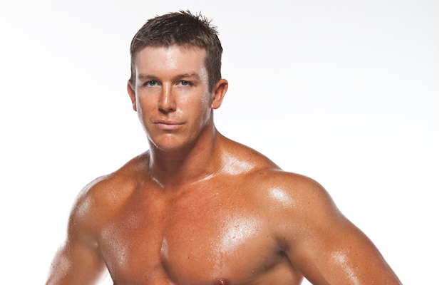 Ted DiBiase Jr on Why He Really Left WWE In 2013 What He