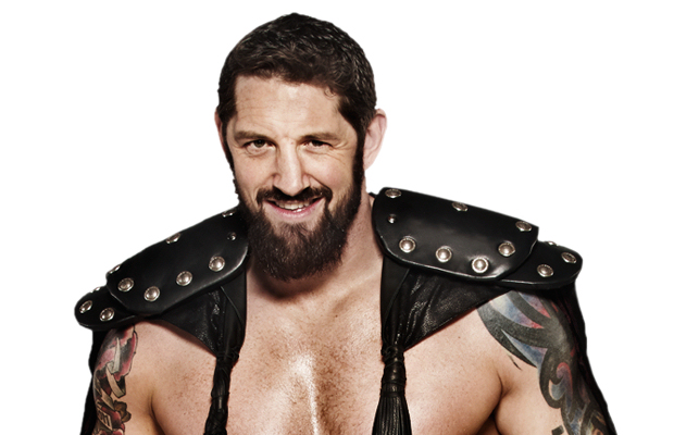 Bad News Barrett