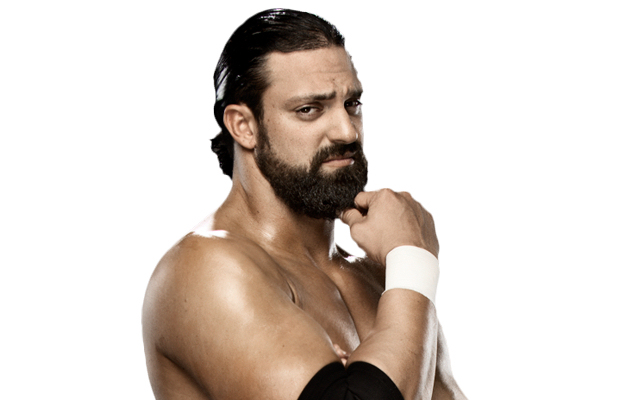 damien sandow wwe news macho mandow