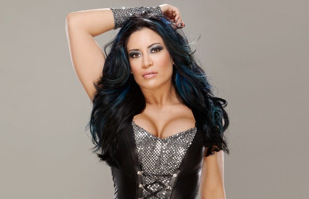 Really. All wwe diva melina perez well
