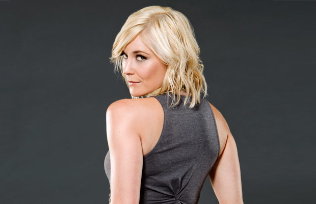 renee young nude photos