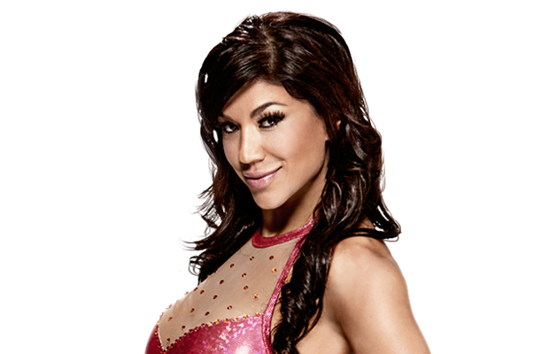 Rosa mendes exposed nake, white oiled naked girls