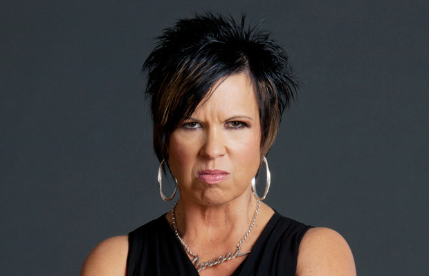 Vickie Guerrero should pose naked. Vickie Guerrero has kissed a multitude of WWE Superstars throughout the years, including John Cena, Edge, Dolph Ziggler and Alberto Del Rio. Sherilyn Amber Guerrero, born in 1995, is the youngest daughter of Vickie Guerrero. On the July 8, 2013 episode of Raw, Vickie Guerrero was unfortunately fired from her post as the brand's General Manager. This is not a Vickie Guerrero fansite. Has Vickie Guerrero done porn? In addition to suffering multiple wardrobe malfunctions over the course of her career, Vickie Guerrero participated in a porn simulation for a 2009 episode of SmackDown. The net worth of Vickie Guerrero is not publicly known. I will, however, say that it's likely not great.
