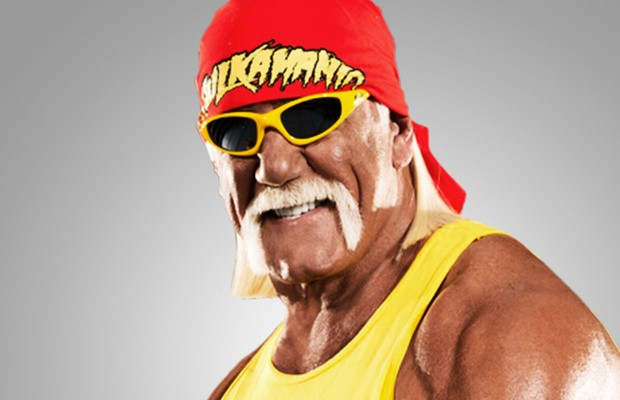 Hulk Hogan - SmackDown Rumor Killer, WWE Composer Talks DX