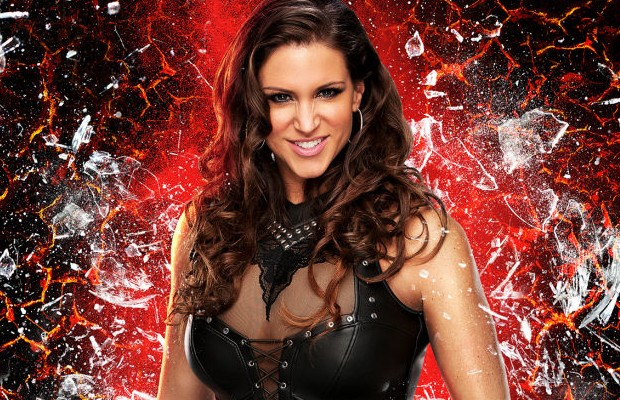 Stephanie McMahon has been exposed naked on both Raw and SmackDown. With her large breasts, a topless Stephanie McMahon would be quite the site to see. Stephanie McMahon has appeared naked on countless occasions - in private. Stephanie McMahon shows off her huge boobs in these pictures. While Stephanie McMahon has suffered multiple wardrobe malfunctions over the course of her career, she has not posed nude. Many WWE Universe members dream of Stephanie McMahon appearing with nothing on. While Stephanie McMahon has appeared in her underwear on WWE programming, she has not appeared topless. Stephanie McMahon is not naked here. Stephanie McMahon shows off her booty standing in front of a desk. As these photos show, Stephanie McMahon has huge nipples. Stephanie McMahon is a hot WWE Diva. Check out these photos of Stephanie McMahon with nothing on. Stephanie McMahon always makes sure that she is not exposed on WWE television. Stephanie McMahon often wears thongs underneath her clothing. Stephanie McMahon shows off her sexy feet in these photos. Numerous wrestling fans have a pronounced sexual interest in Stephanie McMahon's feet. Despite having an admitted foot fetish, former WWE wrestler Snitsky never came in contact with Stephanie McMahon's feet. Stephanie McMahon has amazing legs to say the least. A Stephanie McMahon XXX sex tape is highly unlikely. Stephanie McMahon's heaving breasts leave little to the imagination. Check out these photos of Stephanie McMahon topless. Stephanie McMahon suffered two nipple slips on WWE television in 2002.