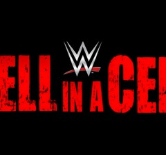 WWE Hell in a Cell