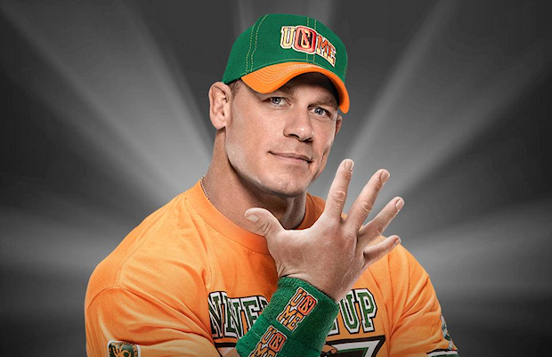 John Cena Comments on His WWE RAW Return, The Rock - Kevin Owens, Dolph Ziggler, Charlotte's M&F ...