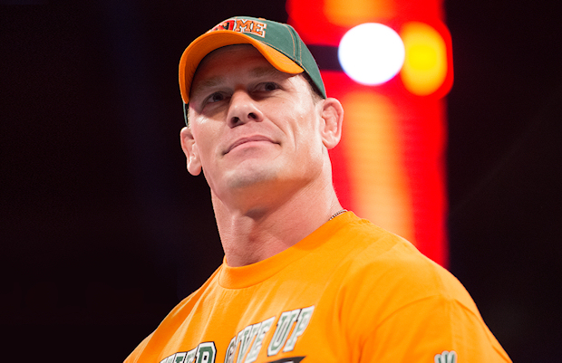 john cena 39 s net worth as of 2016 yearly wwe salary. Black Bedroom Furniture Sets. Home Design Ideas