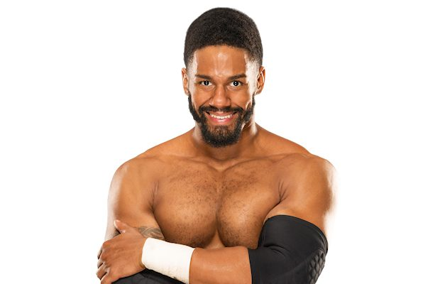 how tall is darren young