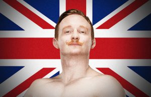 Jack Gallagher