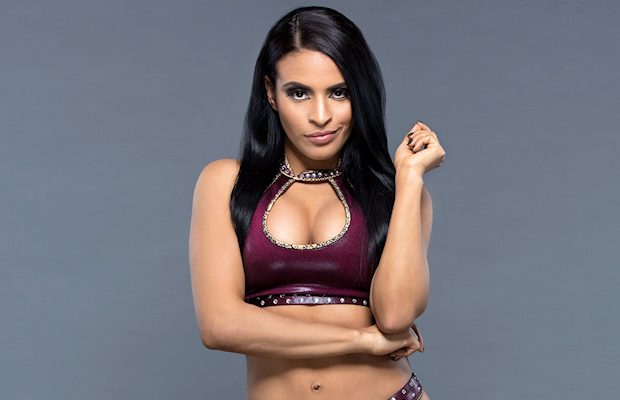 Alexa Bliss Opens On Being Bullied In High School Controversial Body Shaming Angle With Nia Jax furthermore CMjeQM3ZhabsI also Zelina Vega also Raw Digitals 8 25 14 Photo in addition 3157071. on thea trinidad