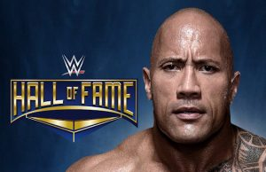 "Dwayne ""The Rock"" Johnson News"