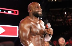 Apollo Crews